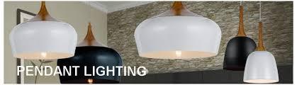 pendant lights au pendant lights kitchen pendant lighting pendants light for