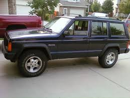1989 jeep wagoneer lifted 1993 jeep cherokee news reviews msrp ratings with amazing images