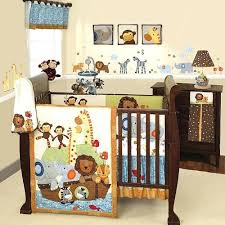 Crib Bedding Boys Baby Crib Bedding For Boys Baby Boy Nursery Bedding Ideas