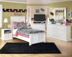 bedroom ideas white lacquer single bed frame for teen combined