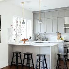 exemple de cuisine moderne exemple cuisine moderne exemple de cuisine moderne 1 le gris plan de