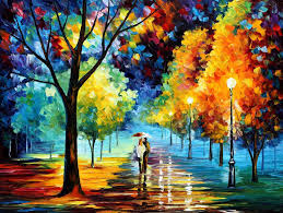 landscape painting artists landscape paintings by artists paintings of