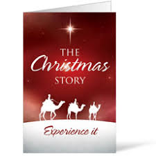 christmas clip art for church bulletins clipground