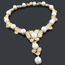 necklace diamond gold images Diamond necklaces pendants gold diamond necklaces for women jpg