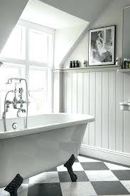 bathroom wall coverings ideas best wood for bathroom walls best bathroom wood wall ideas on wood
