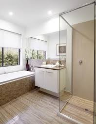 boutique bathroom ideas 16 best gorgeous bathrooms images on boutique homes