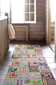 Rug Wool Yarn 159 Best Dash And Albert Rugs Images On Pinterest Rug Company