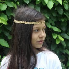 boho headband boho headband gold boho headband boho headband bohemian