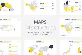 keynote themes compatible with powerpoint 42 maps infographic template powerpoint keynote and google slides