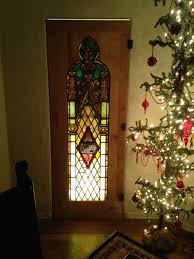 stained glass internal doors antique stained glass custom doors u2013 mortise u0026 tenon