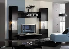 Tv Cabinet In Bedroom Bedroom Tv Cabinet Design Caruba Info