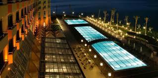 6 merit park outdoor pool view jpg anchor u003dcenter u0026mode u003dcrop u0026width u003d1920 u0026height u003d950 u0026rnd u003d131417499980000000 u0026quality u003d30