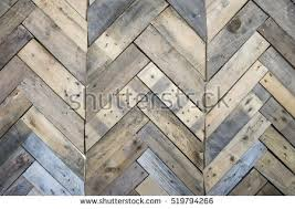 weathered wood wall reclaimed wood stock images royalty free images vectors