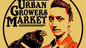 the urban grower u0027s market by anni becker u2014 kickstarter