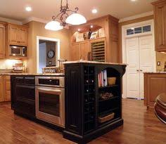 multi level kitchen island two tier kitchen island casual seating for guests lower level