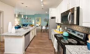 luxury apartments atlanta beautiful home design amazing simple to