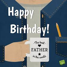 20 amazing birthday cards you u0027d send to your dad