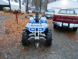 honda 300 lift help high lifter forums