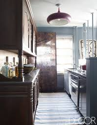 Kitchen Design For Small Kitchens 55 Small Kitchen Design Ideas Decorating Tiny Kitchens