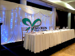 wedding backdrop manufacturers string lights backdrop suppliers best string lights backdrop