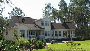 family home plans com farmhouse cottage house plans luxamcc org