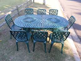 Patio Best Price Cast Aluminum Affordable Quality Outdoor Garden Patio Furniture Gallery