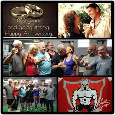 titan gym posts facebook