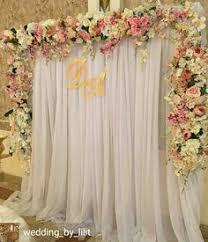 wedding backdrop decorations s media cache ak0 pinimg originals a0 aa d1