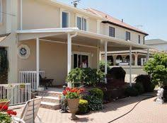 Lexan Awnings 12 Places To Buy Aluminum Awnings Including From Three Companies