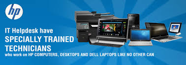 hp computer help desk 91 8539891331 hp service center patna hp laptop service centre