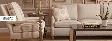 Hickory Park Furniture Galleries by Paladin Furniture At Hickory Park Furniture Galleries