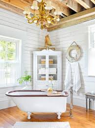 Old Home Decor 35 Best Master Bathroom Decor Images On Pinterest Room Home And