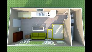 home design tiny homes that are big on storage decorating and
