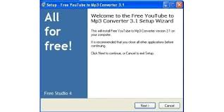 download z youtube do mp3 free youtube to mp3 converter pc welt