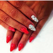 nail art miami fl best nail 2017 nail art miami fl best nail 2017
