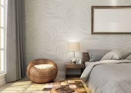 modele de papier peint pour chambre modele de papier peint pour chambre a coucher kirafes