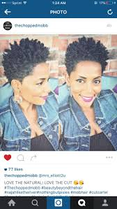 468 best natural hairstyle images on pinterest short natural