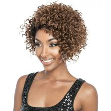 isis collection bss204 ebony lace front wig blackhairspray