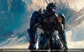 transformers wallpapers transformers optimus prime wallpaper hd the best image wallpaper