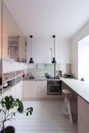 einbauschrank küche beautiful apothekerschrank küche gebraucht pictures ghostwire us