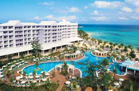 riu ocho rios all inclusive saint ann jamaica overview
