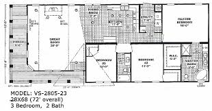 home theater floor plans best of small church building floor plans floor plan small church