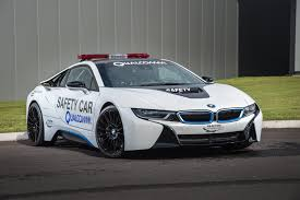 Bmw I8 Mirrorless - bmw car png image pngpix car wallpaper