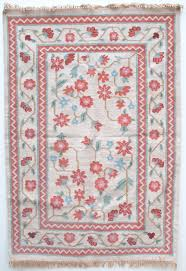 Dhurrie Rugs Definition Dhurrie Rugs Love The Deep Rich Hue Of This Rug And The