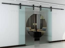 Barn Style Doors Barn Door Glass Btca Info Examples Doors Designs Ideas