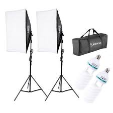 used photography lighting equipment for sale studio equipment for sale in nigeria view 71 bargains