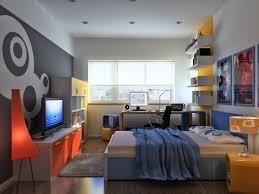 chambre sous sol les trucs d une pro pour faire une chambre d adolescent