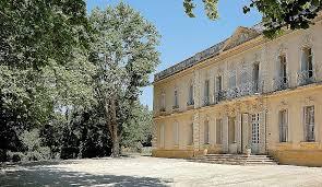 chambre d hote varengeville chambre d hote varengeville luxury chambres au chateau location 20