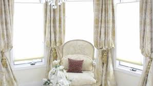 living room traditional living room curtain ideas favored