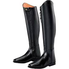 where to buy biker boots womens riding boots reviews u0026 comparisons the ultimate guide